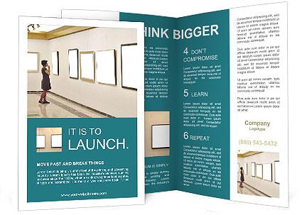 0000091988 Brochure Templates