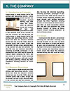 0000091988 Word Template - Page 3