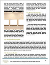0000091988 Word Template - Page 4