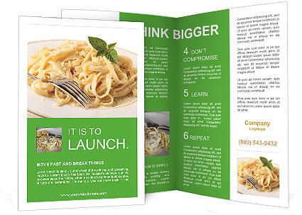 0000091989 Brochure Template