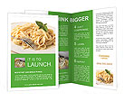 0000091989 Brochure Templates