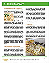 0000091989 Word Template - Page 3