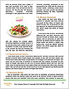 0000091989 Word Template - Page 4