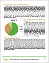 0000091989 Word Template - Page 7