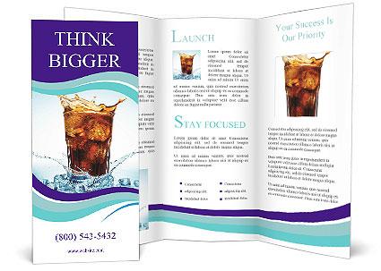 0000091990 Brochure Template