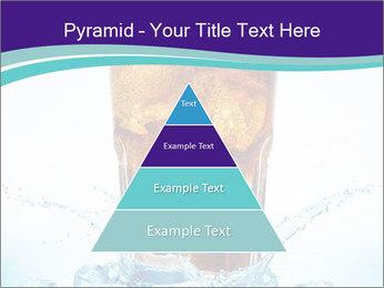 Coke Drink PowerPoint Templates - Slide 30