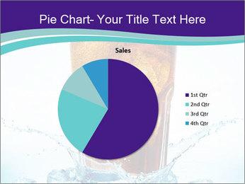 Coke Drink PowerPoint Templates - Slide 36