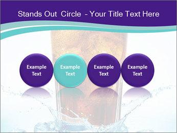 Coke Drink PowerPoint Templates - Slide 76