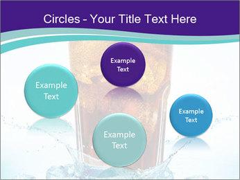 Coke Drink PowerPoint Templates - Slide 77