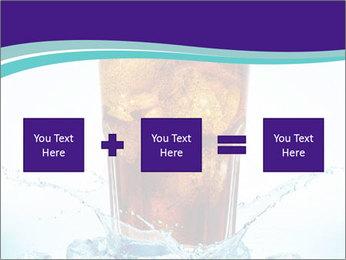 Coke Drink PowerPoint Templates - Slide 95