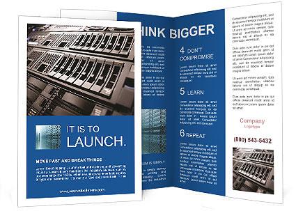 0000091991 Brochure Template