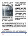 0000091991 Word Template - Page 4