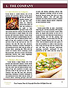 0000091992 Word Templates - Page 3