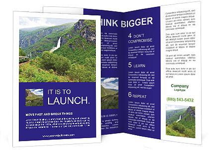 0000091993 Brochure Template