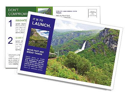 0000091993 Postcard Templates