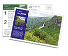 0000091993 Postcard Template