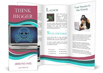 0000091994 Brochure Template