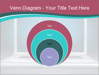 PC Virus PowerPoint Template - Slide 34