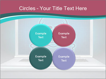 PC Virus PowerPoint Template - Slide 38