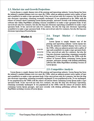 0000091994 Word Template - Page 7