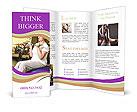 0000091995 Brochure Template