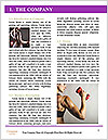 0000091995 Word Templates - Page 3