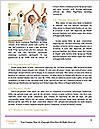0000091995 Word Templates - Page 4