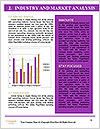 0000091995 Word Templates - Page 6
