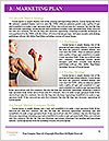0000091995 Word Templates - Page 8