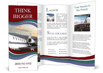 0000091996 Brochure Template