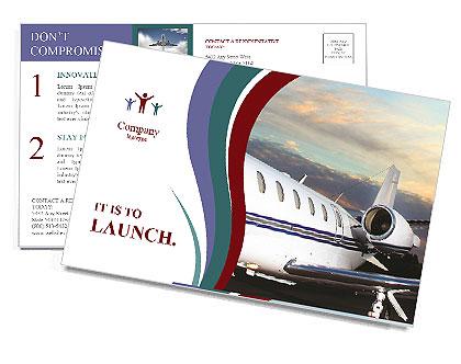 0000091996 Postcard Template