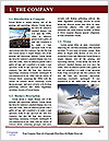 0000091996 Word Templates - Page 3
