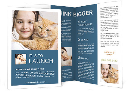 0000091997 Brochure Template
