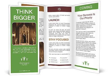 0000091998 Brochure Template