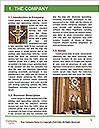0000091998 Word Templates - Page 3