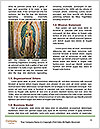 0000091998 Word Templates - Page 4