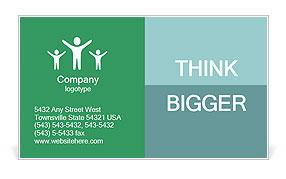 0000091999 Business Card Templates
