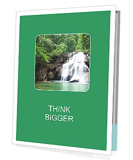0000091999 Presentation Folder