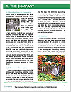 0000091999 Word Templates - Page 3