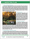 0000091999 Word Templates - Page 8