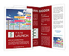 0000092001 Brochure Template