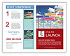 0000092001 Brochure Templates