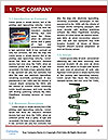 0000092001 Word Template - Page 3
