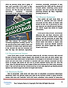 0000092001 Word Template - Page 4