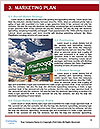 0000092001 Word Templates - Page 8