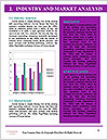 0000092002 Word Templates - Page 6