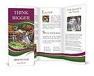 0000092003 Brochure Templates