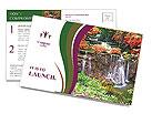 0000092003 Postcard Templates