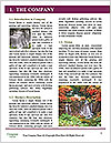 0000092003 Word Template - Page 3