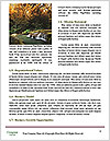 0000092003 Word Templates - Page 4